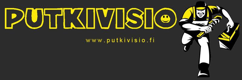 Putkivisio Oy